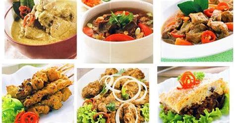 membuat makanan ringan rumahan peluang usaha makanan peluang usaha bisnis rumahan