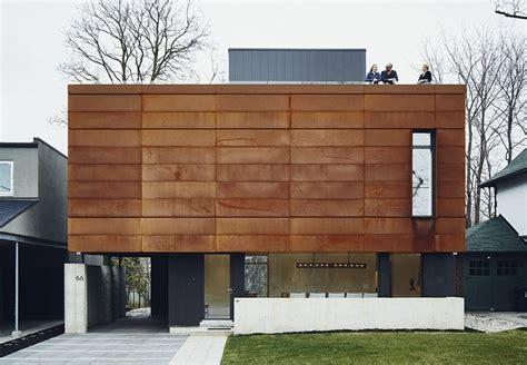 paginas para dise ar casas fachadas modernas para todos los gustos y estilos
