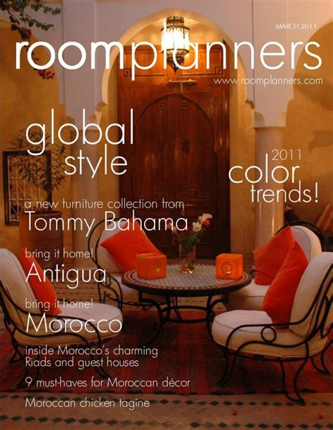 popular home design magazines most popular home decor magazines pouted online magazine