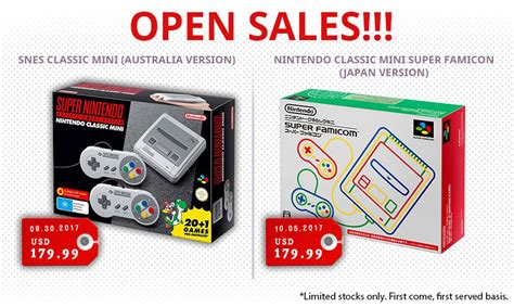 snes classic the ultimate guide to iii books snes classic mini what you need to