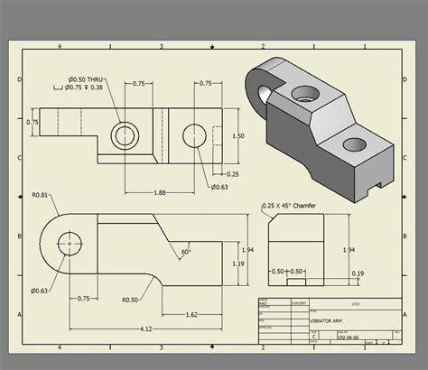 autocad 2007 tutorial for mechanical pictures autocad mechanical drawings pdf drawing art