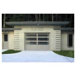 designer garage door garage doors on pinterest wood garage doors garages and