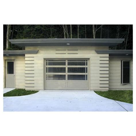 Replacing A Garage Door garage doors on pinterest wood garage doors garages and