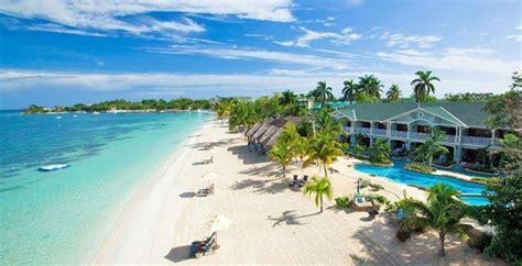 sandals jamaica all inclusive resorts sandals negril resort spa jamaica 2018 all