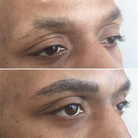tattoo eyebrows toronto toronto brows microblading eyebrows