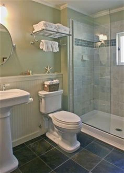 making love in bathroom small bath ideas love the large mirror over the sink and