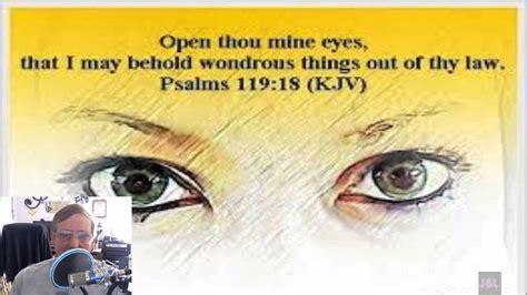finding comfort in god finding comfort in god s word youtube
