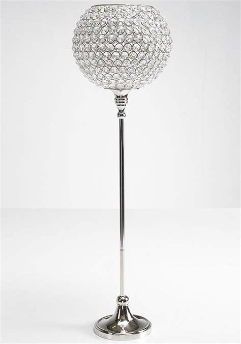 kerzenhalter glas kristall kerzenst 228 nder home affaire 187 kristall 171 kaufen otto