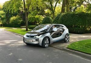 sports cars 2015 bmw i3 2013 electric sports cars