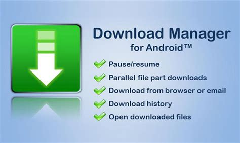 idm for apk idm for android manager for android zapworld how to l reviews l