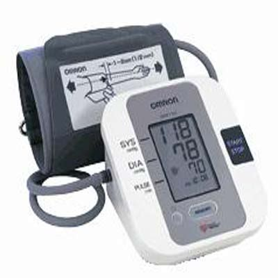 tips to buy blood pressure machines b2b news
