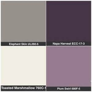 accent color for gray guest bathroom colors crafts