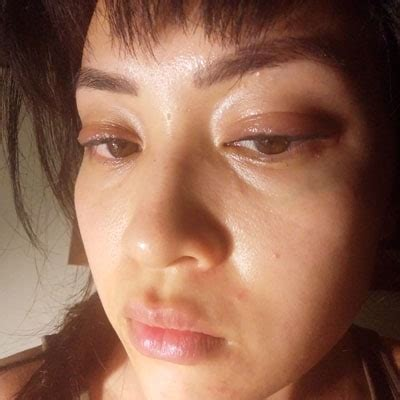 eyeliner tattoo experience semi permanent eyeliner tattooing my experience and
