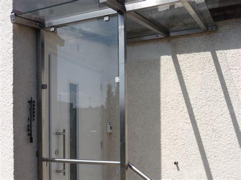 Hängemattengestell Metall by Metall Und Glas F 252 R Balkon Terrasse Und Windfang In