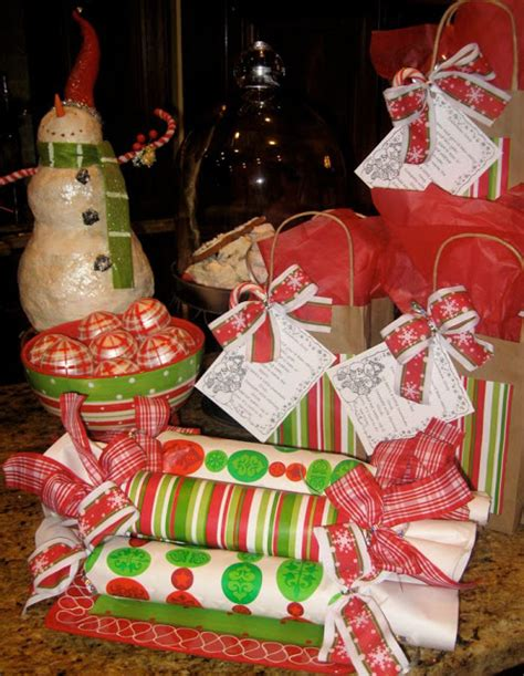 make your own holiday gifts with kids and no it s not