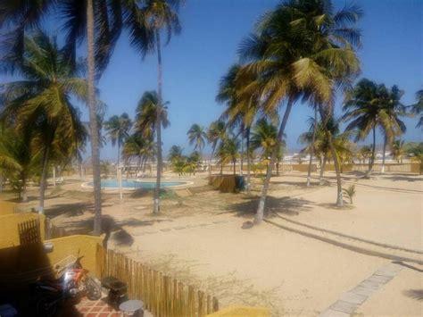 venta apartamento de playa bosque mar caracas