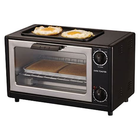 Countertop Microwave Toaster Oven Combination by Microwave And Toaster Oven Combo Microwave Ovens