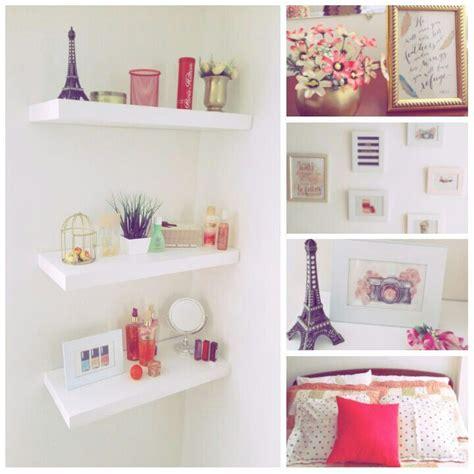 decorar habitacion juvenil manualidades decoraci 243 n de habitaciones juveniles organizaci 243 n cocina