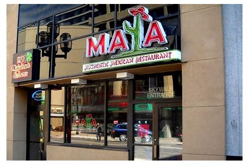 maya restaurant duluth coupon