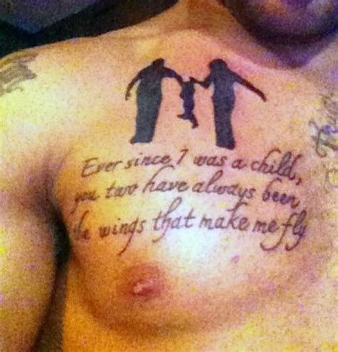 parent tattoo designs 17 best ideas about tattoos on