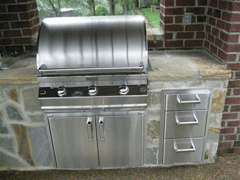 Magic Kitchen Grill by 17 Best Images About Outdoor Kitchens On Trash