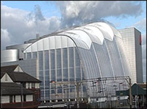 thames gateway college address bbc essex thames gateway southend university