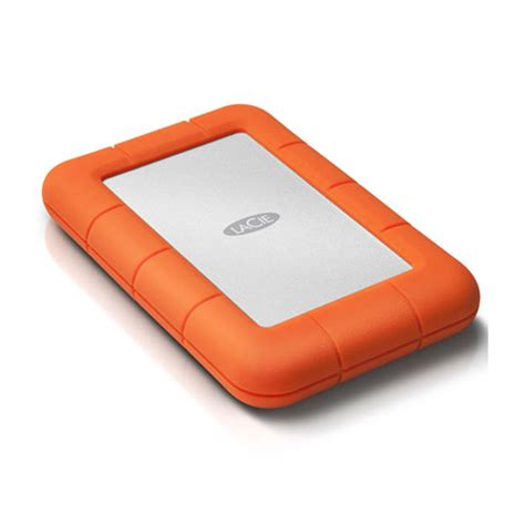 1tb rugged drive rugged mini 1tb