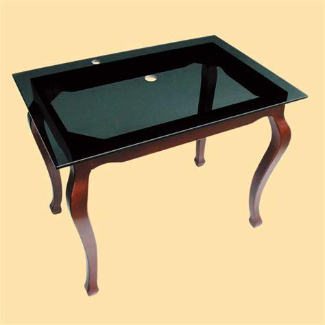 bathroom console tables provincial legs glass console table bathroom vanity sink