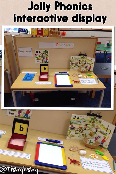 Letter Display 1000 images about letters and sounds on