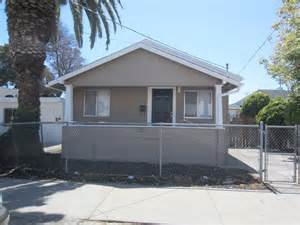 homes for rent in whittier ca 301 moved permanently
