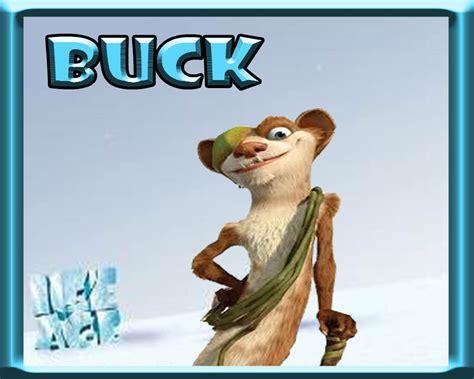 la era hielo 3 todos los personajes de era de hielo 1 2 3 y 4 im 225 genes