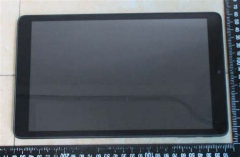 Vr Hp Android hp 10 g2 android tablet sighted on fcc and bluetooth sig websites