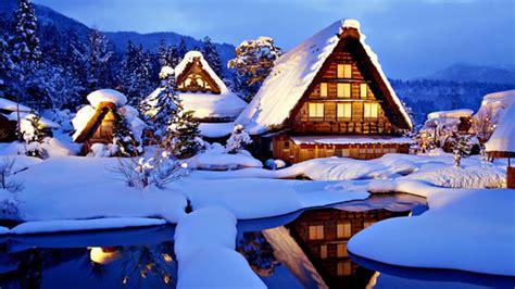imagenes impresionantes de invierno 30 fondos de escritorio impresionantes inspirados en el