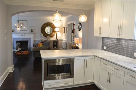 14 images pictures and design ideas that s a wrap on our kitchen renovation homes