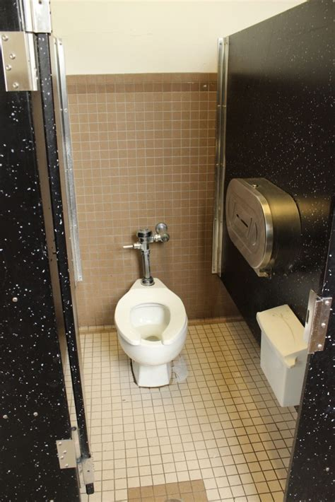 public bathroom central park green lake design for public restrooms