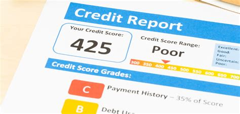 how buy a house with bad credit how can someone with bad credit buy a house 28 images