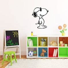 Snoopy Nursery Decor 1000 Images About Snoopy Nursery On Pinterest Snoopy Snoopy Nursery And Baby Snoopy