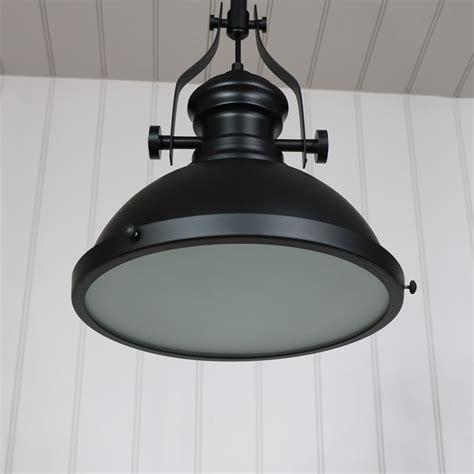 black pendant light fitting industrial black ceiling pendant light fitting melody
