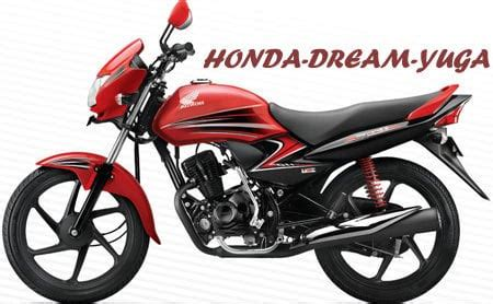 top   bikes  buy   price  rs   india   popular scoophub