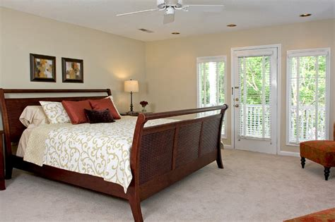 home staging bedroom home staging bedrooms traditional bedroom charleston