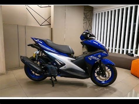 yamaha mio aerox 155 for sale price list in the