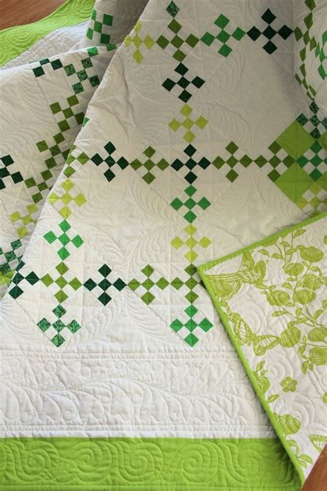 zig zag quilt pattern queen size 775 best images about solid color quilts on pinterest