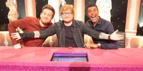 celebrity juice series 19 episode 1 celebrity juice series 18 episode 8 british comedy guide