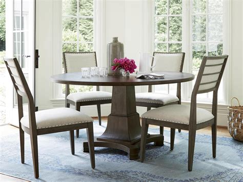 universal furniture dining room universal furniture playlist dining side chair