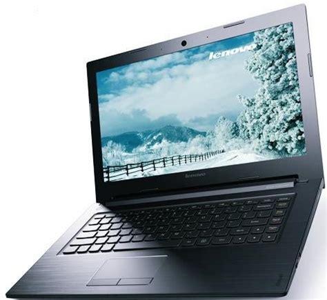 Harga Laptop Merk Bagus laptop bagus pilihan terbaik harga 8 jutaan panduan membeli