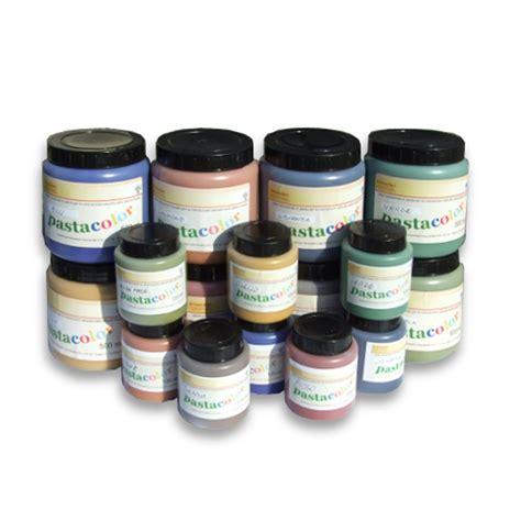 Pittura Termica Antimuffa Anticondensa by Pittura Termica Antimuffa E Anticondensa Artimestieri