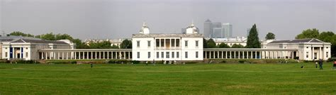 queen s house greenwich queen s house 1616 1636 greenwich england architecture europe the red list
