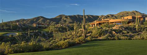 mountain house real estate desert mountain az real estate properties of desert mountain