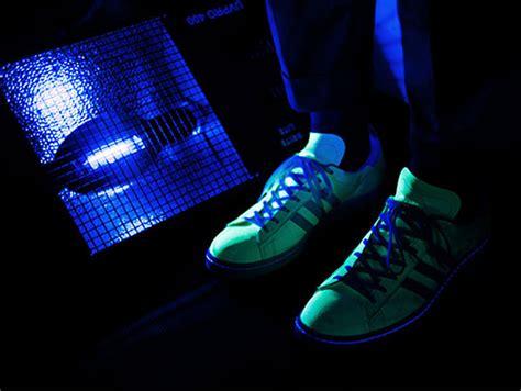 Harga Adidas Questar Boost Original adidas originals iluma