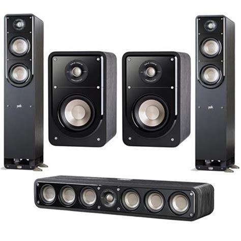 tower speakers vs bookshelf home theater 28 images svs